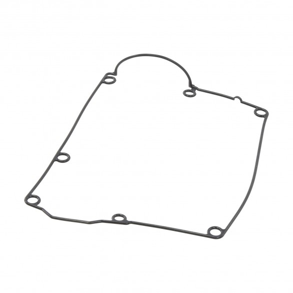 Seal for Housing - USAutomatic 510127