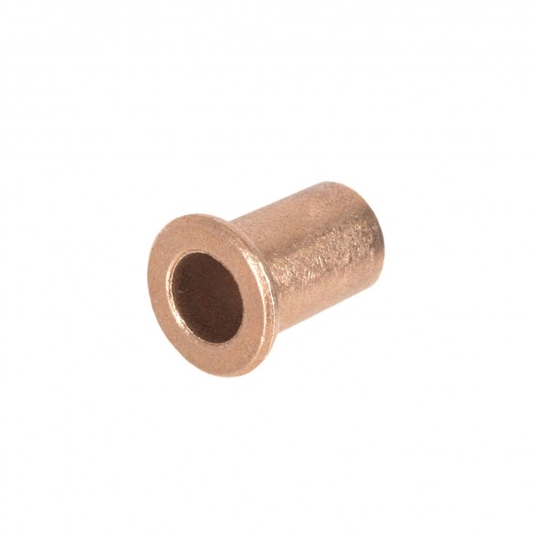 Bronze Flanged Bearing (rear actuator) (2 Required) - USAutomatic 610530