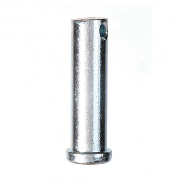 Ranger Manual Release Pin - USAutomatic 610534