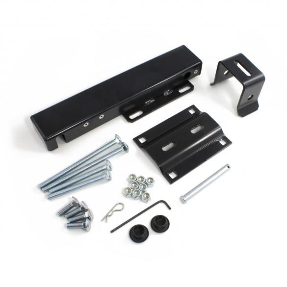 USAutomatic 070510 Solenoid Lock