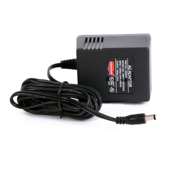 USAutomatic 12 volt Transformer