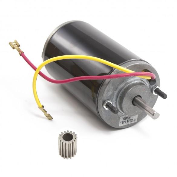 Motor for Patriot Linear Actuators