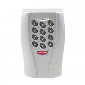 LCR Wireless Keypad - USAutomatic 050500