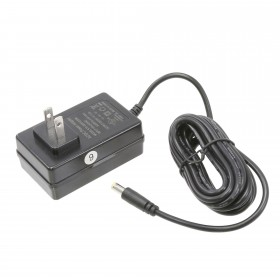 20 Volt @ 1.2 Amps DC Adapter/Transformer (For Charge Controller 520001 Only) - USAutomatic 520009