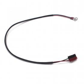 Patriot Charge Controller Harness - USAutomatic 630100