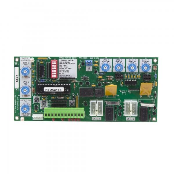 Control Board for Ranger (UL325 2016) - USAutomatic 500510