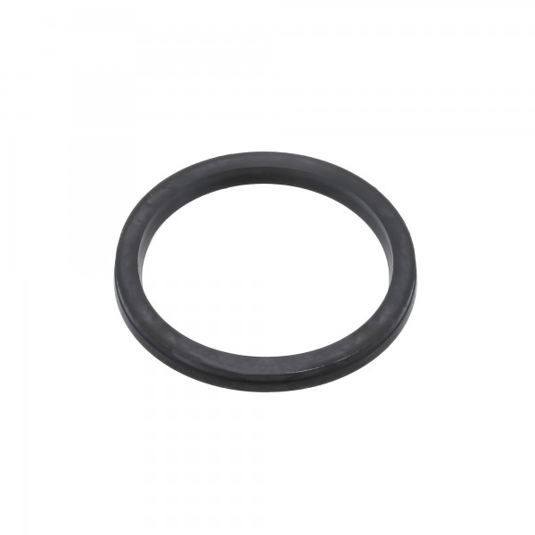 Seal for Cover Tube - Ranger - USAutomatic 510125