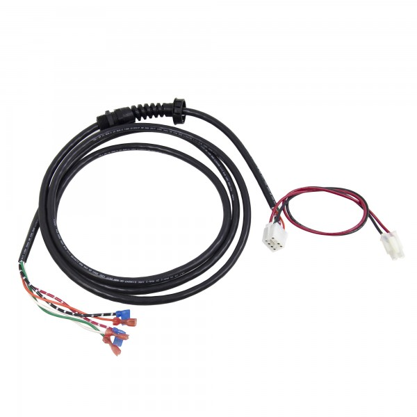 8' Wire Harness - Ranger - USAutomatic 510131