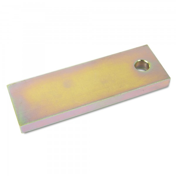 Gate Brackets for Patriot RSL Slide Gate Openers - USAutomatic 570010