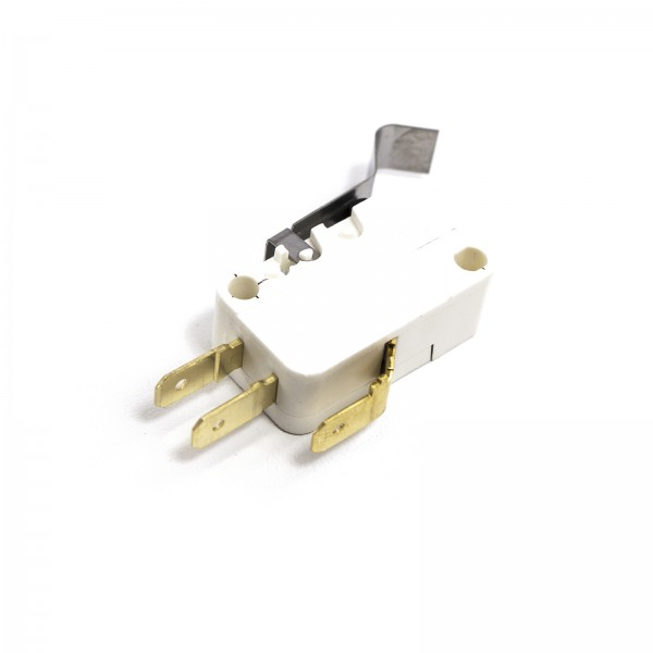 USAutomatic 590050 Limit Switch for Patriot RSL Slide Gate Openers