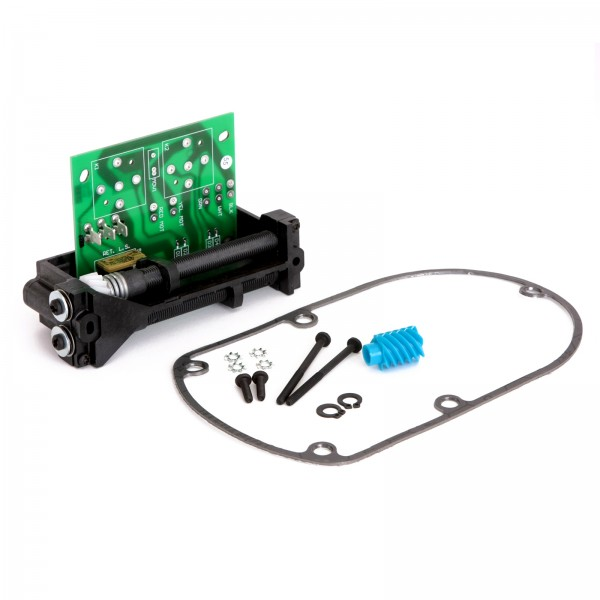 Limit Switch Assembly for Patriot Linear Actuators