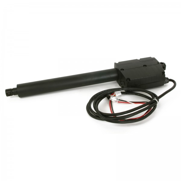 Linear Actuator for Ranger Swing Gate Openers - USAutomatic 510310