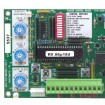 Control Board for Ranger (UL325 2016) - USAutomatic 500510