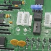 USAutomatic Control Board for Patriot and RSL