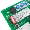 Control Board for Patriot (UL325 2016) - USAutomatic 500002